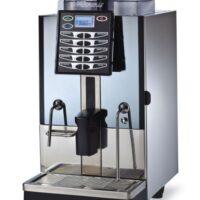 Nuova Simonelli TALENTO Bean to Cup Coffee Machine