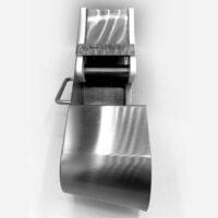IMC S61/182 Knife Block for Potato Chipper, 21mm x 17mm