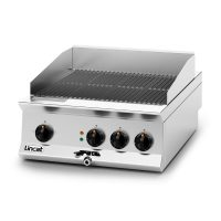 httpswww.angliacateringequipment.comwp-contentuploads202102Lincat-OE8405-Counter-top-Electric-Chargrill-600mm-wide.pdf