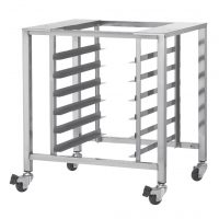 Blue Seal SK2731U Turbofan Stand for Convection Ovens