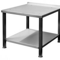 ChefQuip Mixer Stand SP-22STAND for Chefquip Planetary Mixer