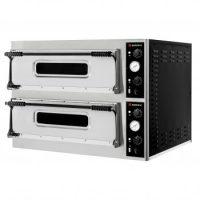 Sammic PO-4+4 Electric Pizza Oven