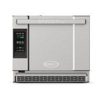UNOX Bakerlux Speed.Pro High Speed Oven