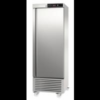Sterling Pro SPI600RL Green Single Door Cabinet, 600L