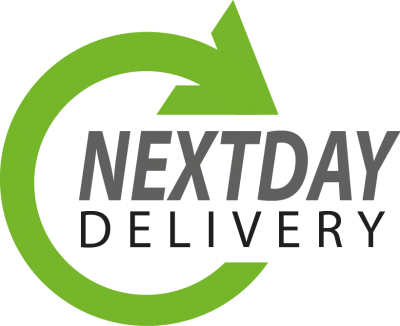Next day Delivery - £55.00