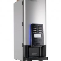 Bravilor Bonamat FreshOne G Beverage Machine