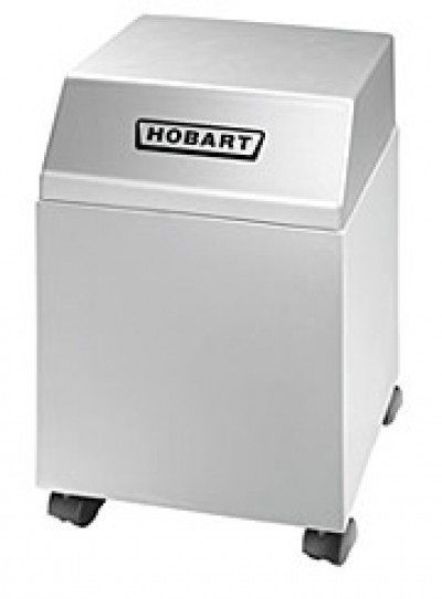 Hobart Automatic Feed Water Softener For Ecomax Gl And Dishwashers Sd H