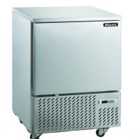 BLIZZARD Blast Chiller and Freezer BCF20