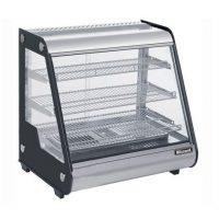 BLIZZARD Counter Top Heated Merchandiser HOTT1