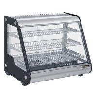 BLIZZARD Counter Top Heated Merchandiser HOTT2