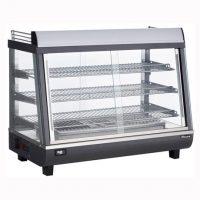 BLIZZARD Counter Top Heated Merchandiser HSS136