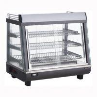 BLIZZARD Counter Top Heated Merchandiser HSS96