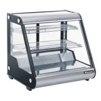 BLIZZARD Counter Top Refrigerated Merchandiser COLDT1