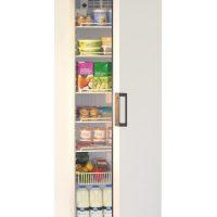 BLIZZARD Economy Range Refrigerator SDR40