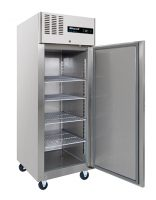 BLIZZARD Ventilated Gastronorm Refrigerator BH1SS
