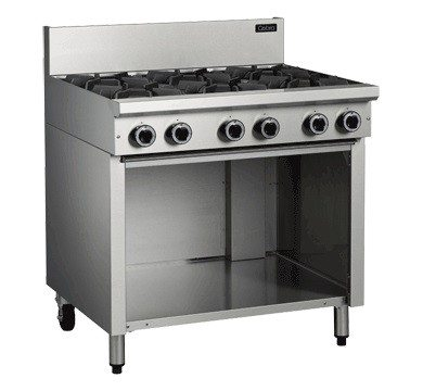 Anglia Catering Equipment