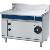 Blue Seal E580-12 Electric Tilting Bratt Pan