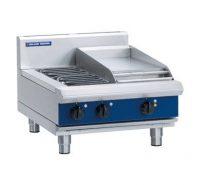 Blue Seal Evolution E514C-B Electric Cooktop