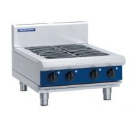Blue Seal Evolution E514D-B Electric Cooktop
