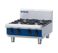 Blue Seal G514C-B Gas Cooktop