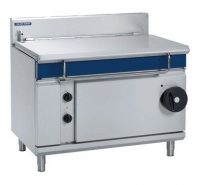Blue Seal G580-12 Gas Tilting Bratt Pan