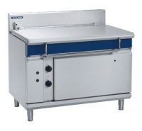 Blue Seal G580-12E Gas Tilting Bratt Pan