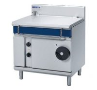 Blue Seal G580-8 Gas Tilting Bratt Pan