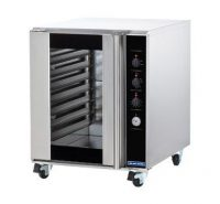 Blue Seal P8M Electric Prover and Holding Cabinet