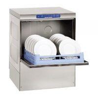 Blue Seal SD5EC Dish Washer