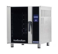 Blue Seal Turbofan E33T5 Electric Convection Oven