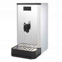 Burco 20Ltr Water Boiler GH184