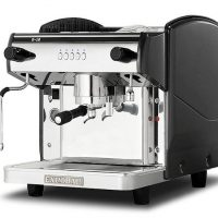 Coffee and Espresso Machines