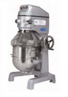 CHEFQUIP 30L Planetary Mixer SP-30HL