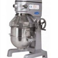 CHEFQUIP SP-30Hl Planetary Mixer 30L
