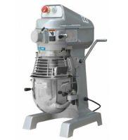 CHEFQUIP Planetary Mixer 10L SP-100