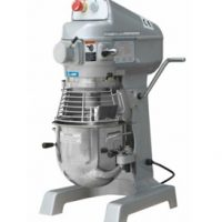 CHEFQUIP SP-100 Planetary Mixer 10L