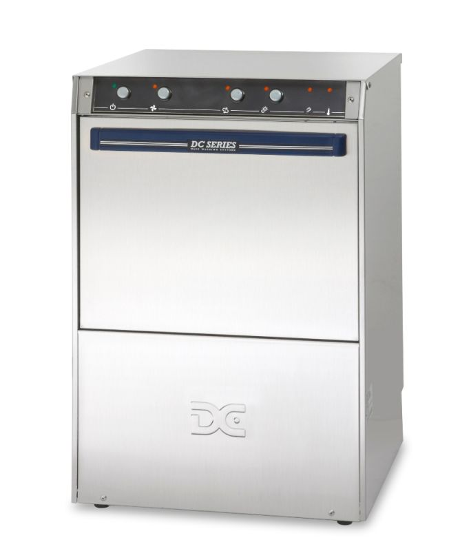 DC SD45 Dish washer