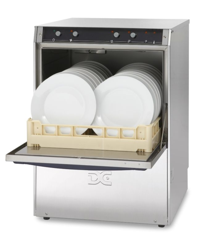 DC SD50 Dish washer