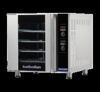 Blue Seal Turbofan Digital Electric Convection Oven E32D4
