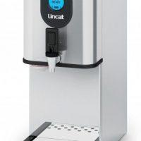 Lincat EB4FX Automatic Water Boiler