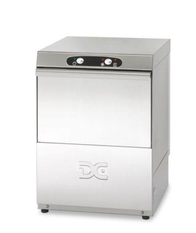 DC Economy EG35 Glasswasher