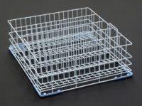 Ecomax 5 Division tilt glass rack for G503 (500 X 500mm) 378814