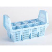 Ecomax Dishwasher Cutlery Basket CB8