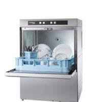 Ecomax Dishwashers