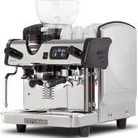 Expobar 1 Group Zircon Compact Espresso Machine C1ZIRCTA