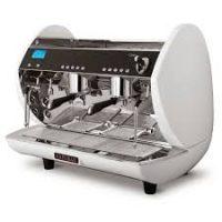 Expobar 2 Group Carat Eco Espresso Machine C2CARTA