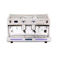 Expobar 2 Group Diamant PID Espresso Machine C2DIATA
