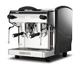 Expobar 2 Group G10 Compact Coffee Machine