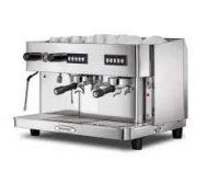 Expobar 2 Group Monroc Espresso Machine C2MONOTA