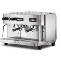Expobar C2MONOTA 2 Group Monroc Espresso Machine